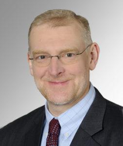 Dr. Peter Holzmüller - Lee Hecht Harrison | OTM