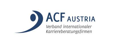 ACF Austria - Verband internationaler Karriereberatungsfirmen