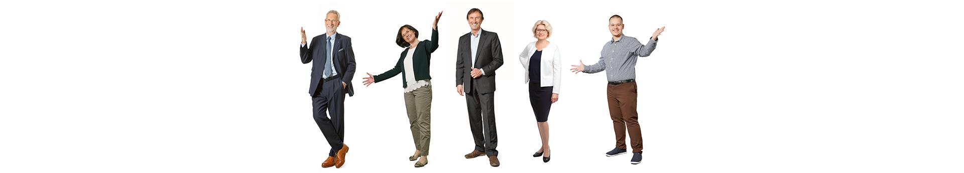 OTM | LHH Nutzen Sie das volle Potenzial Ihrer Mitarbeiter:innen und Führungskräfte!