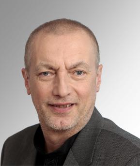 Lee Hecht Harrison   OTM - Reinhold Köbrunner